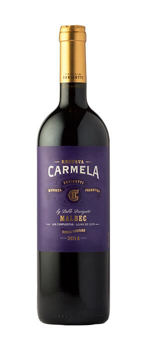 carmela-reserva