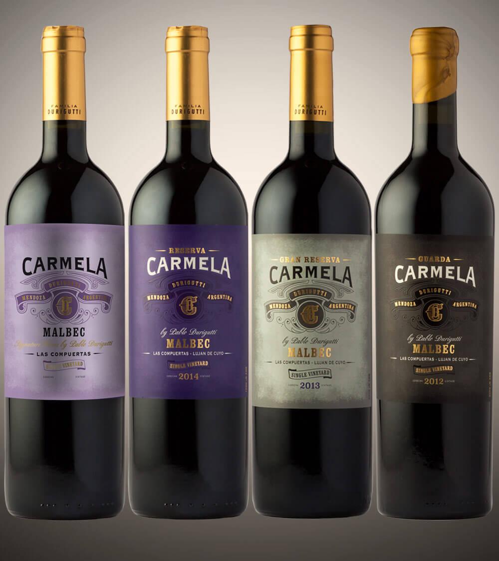 signature-carmela