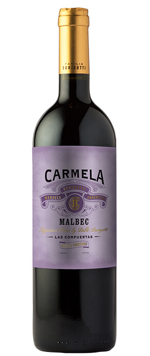 Carmela Malbec
