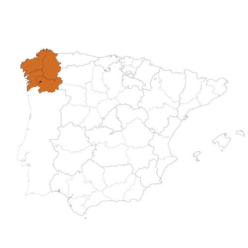 mapa-galicia
