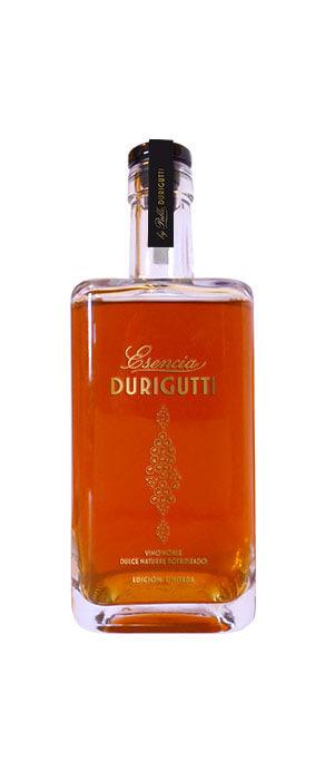 Esencia Durigutti